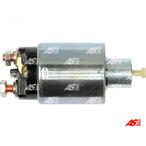 Włącznik elektromagnetyczny, rozrusznik AS-PL SS5039