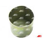 Zestaw naprawczy rozrusznika AS-PL SRS3031