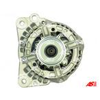 Alternator AS-PL A0235