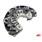 Prostownik, alternator AS-PL ARC0060