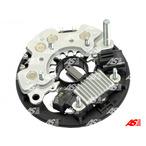 Zestaw naprawczy prostownika alternatora AS-PL ARR2035