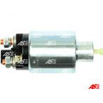 Włącznik elektromagnetyczny, rozrusznik AS-PL SS3032