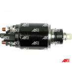Włącznik elektromagnetyczny, rozrusznik AS-PL SS9028