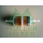 Filtr paliwa MULLER FILTER FB007