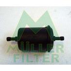 Filtr paliwa MULLER FILTER FB101