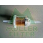 Filtr paliwa MULLER FILTER FB11
