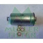 Filtr paliwa MULLER FILTER FB115