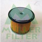Filtr paliwa MULLER FILTER FN1450B