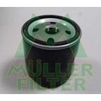 Filtr oleju MULLER FILTER FO317