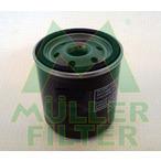 Filtr oleju MULLER FILTER FO458