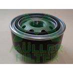 Filtr oleju MULLER FILTER FO62