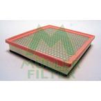 Filtr powietrza MULLER FILTER PA3579