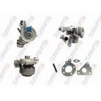 Turbosprężarka TURBORAIL 900-00018-000