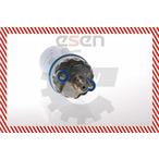 Pompa paliwa ESEN SKV 02SKV005