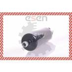 Pompa paliwa ESEN SKV 02SKV018