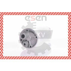 Pompa paliwa ESEN SKV 02SKV217