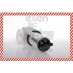 Pompa paliwa ESEN SKV 02SKV220
