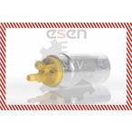 Pompa paliwa ESEN SKV 02SKV229