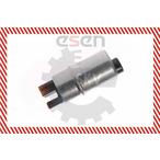 Pompa paliwa ESEN SKV 02SKV230