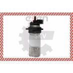 Pompa paliwa ESEN SKV 02SKV283