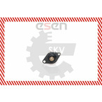 Silnik krokowy biegu jałowego ESEN SKV 08SKV004