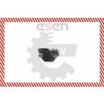 Silnik krokowy biegu jałowego ESEN SKV 08SKV030