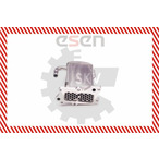 Chłodnica recyrkulacji spalin ESEN SKV 14SKV112