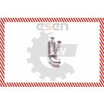 Chłodnica recyrkulacji spalin ESEN SKV 14SKV125