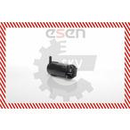 Pompka spryskiwacza szyby czołowej ESEN SKV 15SKV003
