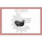 Pompka spryskiwacza szyby czołowej ESEN SKV 15SKV007