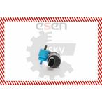 Pompka spryskiwacza szyby czołowej ESEN SKV 15SKV015