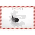 Pompka spryskiwacza szyby czołowej ESEN SKV 15SKV016