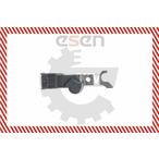 Czujnik pozycji wałka rozrządu ESEN SKV 17SKV230