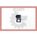 Czujnik położenia wału korbowego ESEN SKV 17SKV330