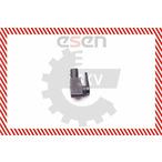 Czujnik oświetlenia ksenonowego (regulacja zasięgu świateł) ESEN SKV 17SKV368