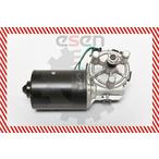 Silnik wycieraczek ESEN SKV 19SKV015