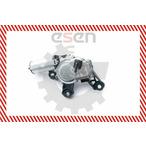 Silnik wycieraczek ESEN SKV 19SKV017