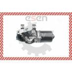 Silnik wycieraczek ESEN SKV 19SKV019