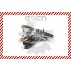 Zawór sterujący, ustawienie wałka rozrządu ESEN SKV 21SKV031