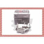 Zacisk hamulcowy ESEN SKV 23SKV085