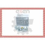 Zacisk hamulcowy ESEN SKV 23SKV133