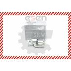 Zacisk hamulcowy ESEN SKV 23SKV153