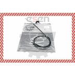 Linka hamulca postojowego ESEN SKV 25SKV566