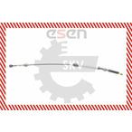 Naciąg linki, ręczna skrzynia biegów ESEN SKV 27SKV071