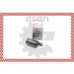 Czujnik zbliżeniowy ESEN SKV 28SKV010