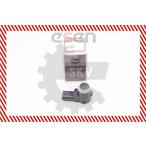 Czujnik zbliżeniowy ESEN SKV 28SKV017