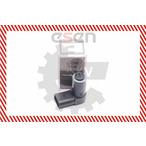 Czujnik zbliżeniowy ESEN SKV 28SKV047