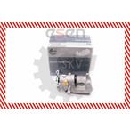 Zacisk hamulcowy ESEN SKV 34SKV503