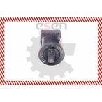 Przełącznik świateł głównych ESEN SKV 36SKV023