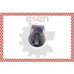 Przełącznik świateł głównych ESEN SKV 36SKV025